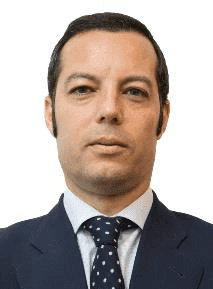 Adal Salamanca Cabrera