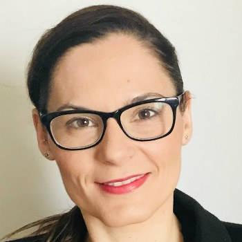 Alicia Alvarado Escudero