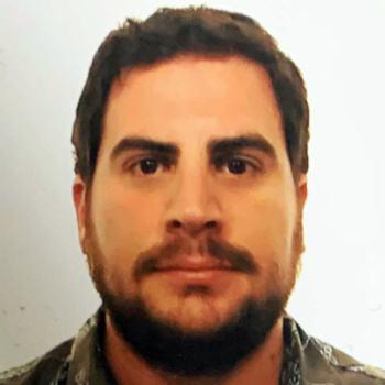 Álvaro de Iscar