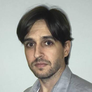 Álvaro Rebollo Pérez