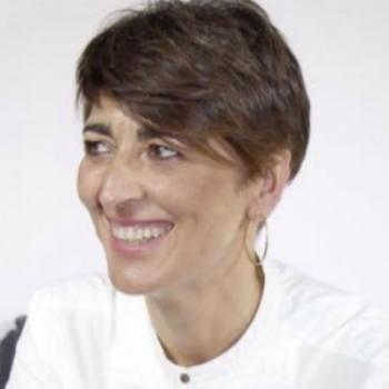 Amaia Ramírez Muñoz