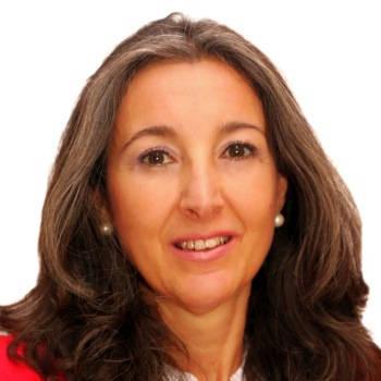 Ana María Aceituno Alcalá