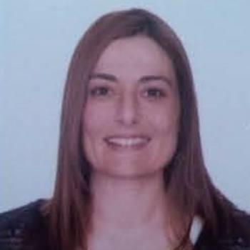 Ángela Montes Benítez