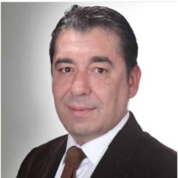 Angélico Hernández Ruiz