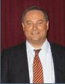 Antonio Alfonso Carretero Peña