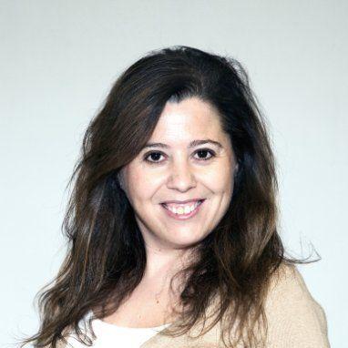 Bárbara Yuste Robles
