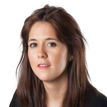Beatriz Cabrejas Martínez