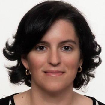 Beatriz Romero Flores