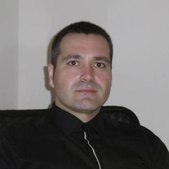 Benjamí Martorell Masip