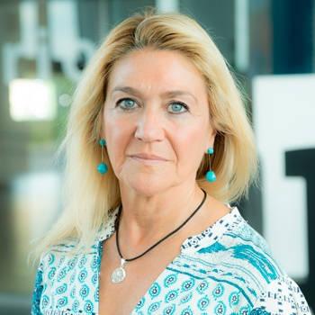 Blanca Tejero Claver
