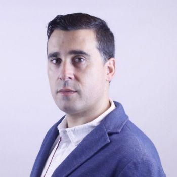 Brian Martínez Rodríguez