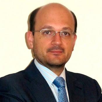Carlos Alberto Castaño Moraga