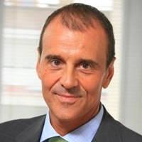 Carlos Balado García