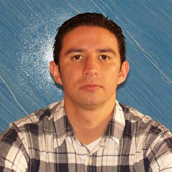 Carlos Enrique Montenegro Marin