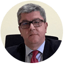 Carlos Luis Lledó González