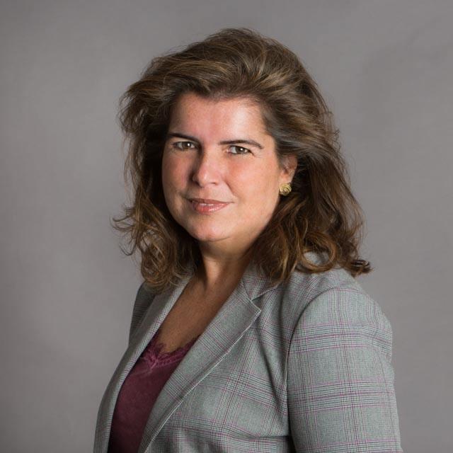 Carmen Bau Serrano