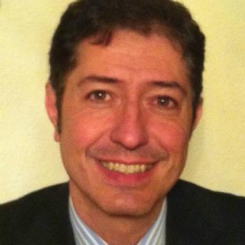 César Fernández-Pacheco López-Peláez