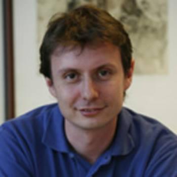 Christian Delgado von Eitzen