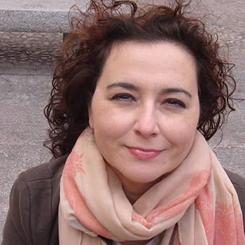 Clara Colinas Marcos
