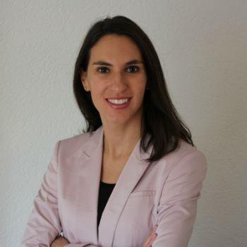 Claudia Villalonga Palliser