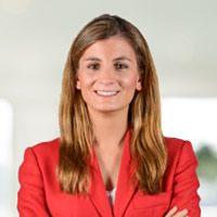 Cristina Espín Martí