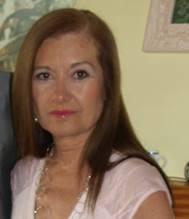 Cristina Mª Nebot Marzal