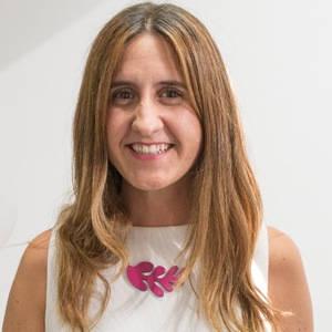 Cristina Monzón Torres