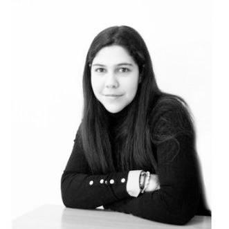 Cynthia Navarro Quintana