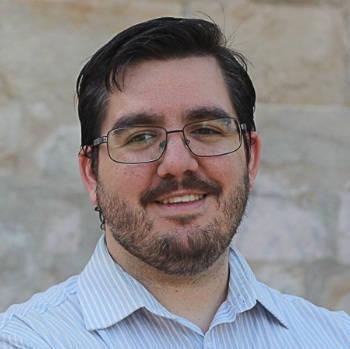 David González Ginocchio
