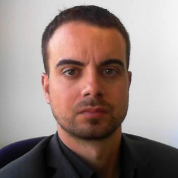 David Maldonado Gutiérrez