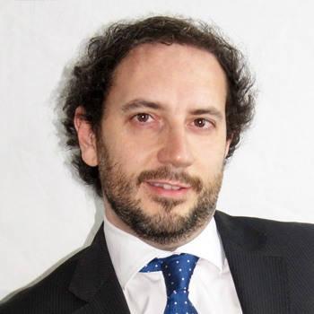 David Orensanz