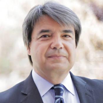 David Ortega Ibáñez
