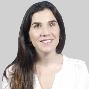 Diana Nieto Sobrino