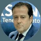 Eduardo Fernández G.