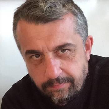 Eduardo Gómez Ballesteros
