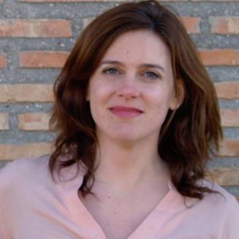 Elena Giménez de Ory