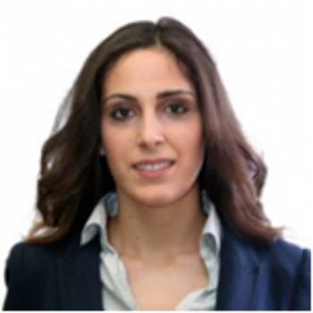 Elvira Bocos Álvarez