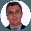 Emilio S. Hernández Muñoz