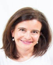 Eva Cediel Gil