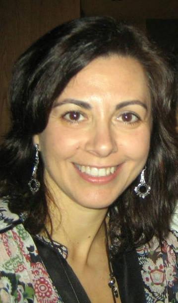 Eva Delgado Silveira
