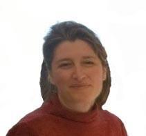 Eva Esteve Roldán