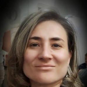 Eva García Lizcano