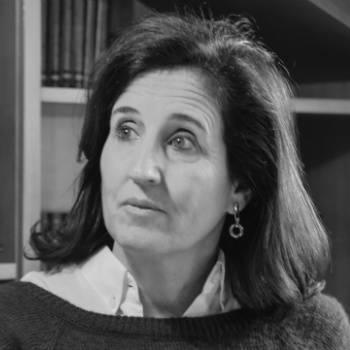 Eva María Martínez Serrano