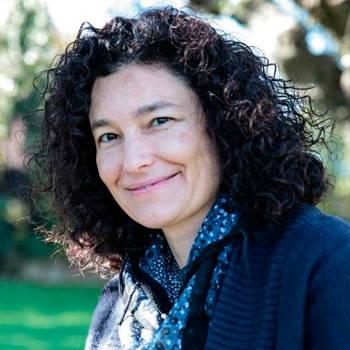 Eva María Rodríeguez Díez