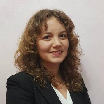 Eva Matarín Rodríguez-Peral