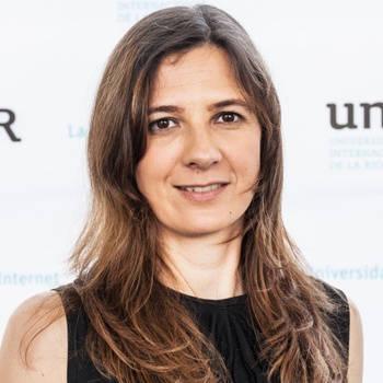 Eva Solera Hernández