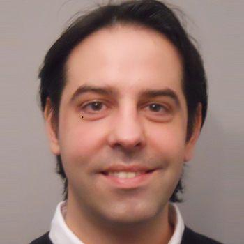 Federico Castanedo Sotela