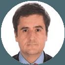 Felix Acebes Vilar