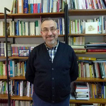 Fernando Carbajo López
