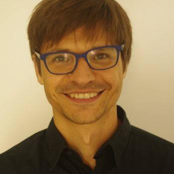 Fernando Gisbert Cervera